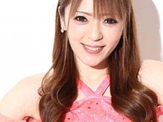 Shiki Shibusawa