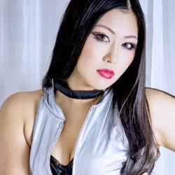 Sumire Natsu